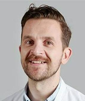 Dr. Thorsten Süß