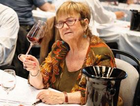 スペインワインジャーナリスト・ライター協会、今年のベストワインおよびスピリッツを選出 (www.vinetur.com)