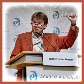 Academia Engelberg 2015: Tag 3