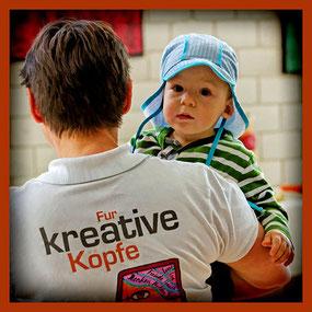 Neuland AG: Moderationsmarkt für kreative Köpfe
