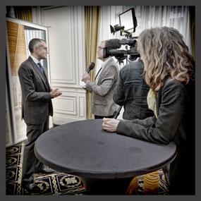Fotodok Bilanzmedienkonferenz Schindler 2015