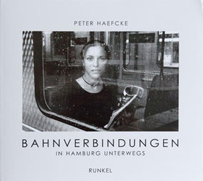 Cover Bahnverbindungen