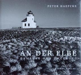 Cover An der Elbe