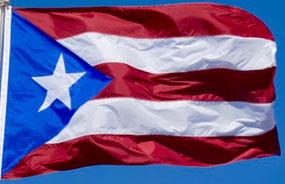 BanderasBoricuas.com