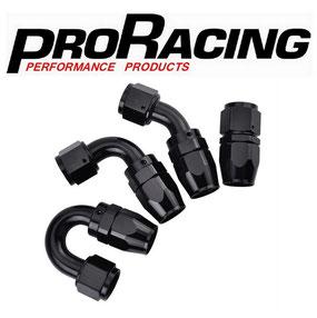 GFB 38mm & 44mm V-Band Wastegates NZ