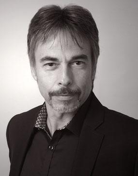 Philippe Jové, Président-Fondateur de By Jove !