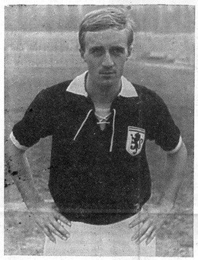 Carlo Zonda