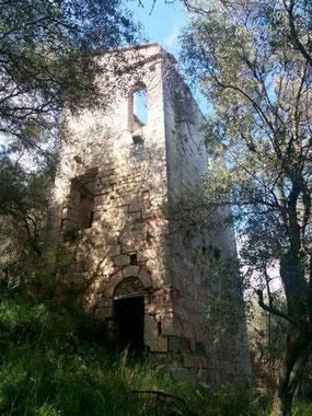 La Torre Belenda