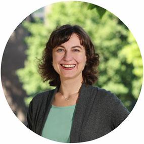 Praxis für Osteopathie Christine Schreiber, Aachen