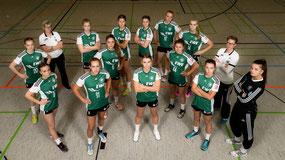 Foto: VfL Oldenburg