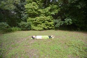 ママズバランスヨガ/高槻市ママヨガ・ピラティス教室のブログ写真
