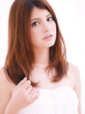 マギー (モデル)の画像 p1_29