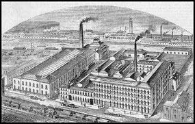 Whitehall Soap Works
