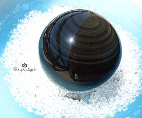 www.mary-cadogaki.com/healing-stone/obsidian/