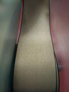 和紙畳 ビニール畳