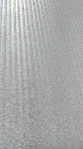 柔道畳プラスマット