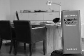 Arbeitsrecht Düsseldorf