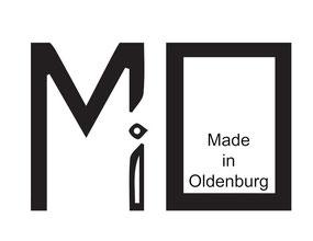 MiO Made in Oldenburg, miofoto.de, Veranstaltungen Oldenburg,Fashionfotografie,  Streetfoto