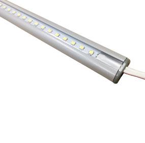 Светильник линейный светодиодный