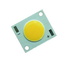 Светодиод PANA-12FNL-BB5P /COB/
