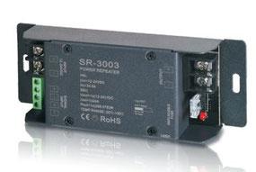 LED повторитель SR-3003