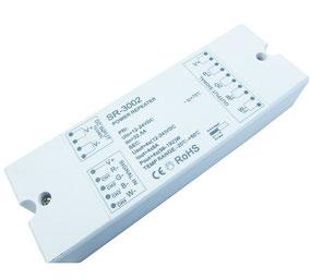 LED-повторитель SR-3002