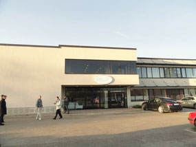 Werk in Viljandi