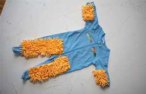 http://www.boredpanda.com/funny-inventions/