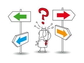 http://2.bp.blogspot.com/-mNuDl0NXk0w/VQLXouq8-aI/AAAAAAAADvc/6aLtowhuV3s/s1600/direccion-pregunta-ilustracion.jpg