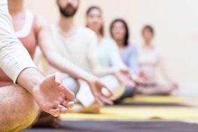 classes de pilates a sabadell