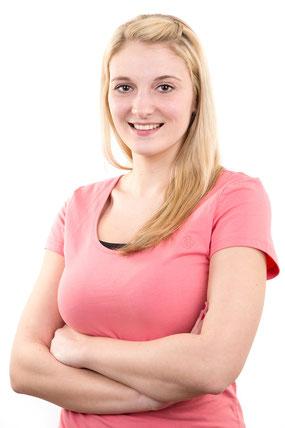 Lisa Wieschenberg
