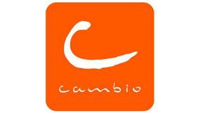 Cambio CarSharing  Station Kattenturm-Mitte  Anna-Stiegler-Str. 124  28277 Bremen, Obervieland