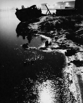 Hermann Haiduck, Fotografie, 1968