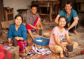 village karen, www.itsara.net