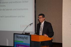 Dr. med. Marwan Nuwayhid