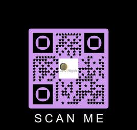 #Chambres d'hôtes La Collégiale à Clavette, communauté d'agglomérations de La Rochelle