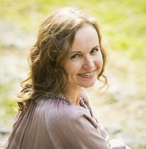 Coach Sandra Rostek im Rheinland gibt Antworten zum Thema Coaching