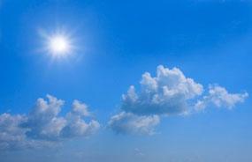 """""""Sun And Sky"""" by samuiblue"""