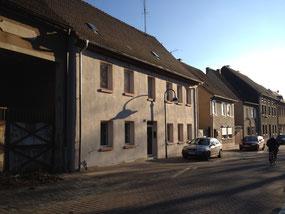 Ansicht Leipziger Strasse 14 in 06780 Zörbig, Prixus Immobilien.