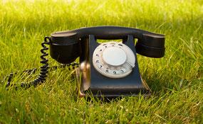 Telefon Training