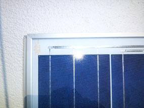 Speicher Solar