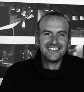 Fabio Bagnara architecte à Toulouse