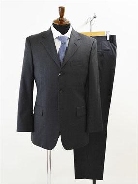 カルバンクラインのスーツ買取