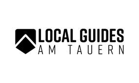 Freeridecenter Local Guides am Tauern