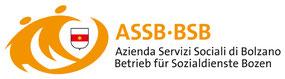 Cirs Onlus | Alto Adige Südtirol e Assb Bolzano