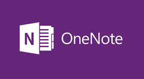 Organiza las notas de tus reuniones con OneNote - AorganiZarte