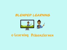 Training, Präsenztraining, e-Training, Onlinetraining, Webinare