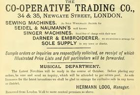 November 1889