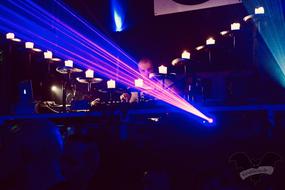 Aftershow-Party mit DJ::AMD:: in Hannover, 29. Dezember 2018 / Foto: Dunkelklaus