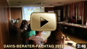 Video: Fachtagung
